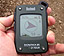 Bushnell Backtrack D-Tour Personal GPS  Review